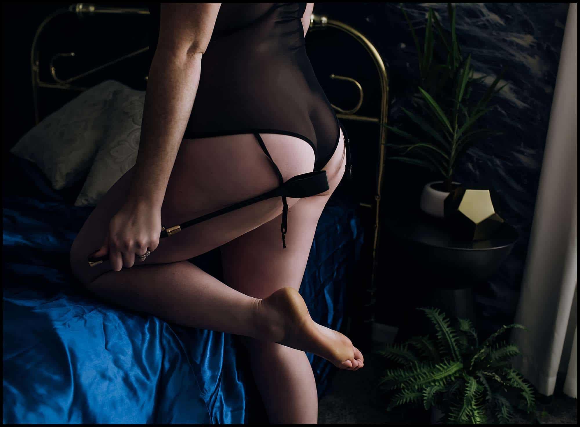 Bondage Scene Blog_0193