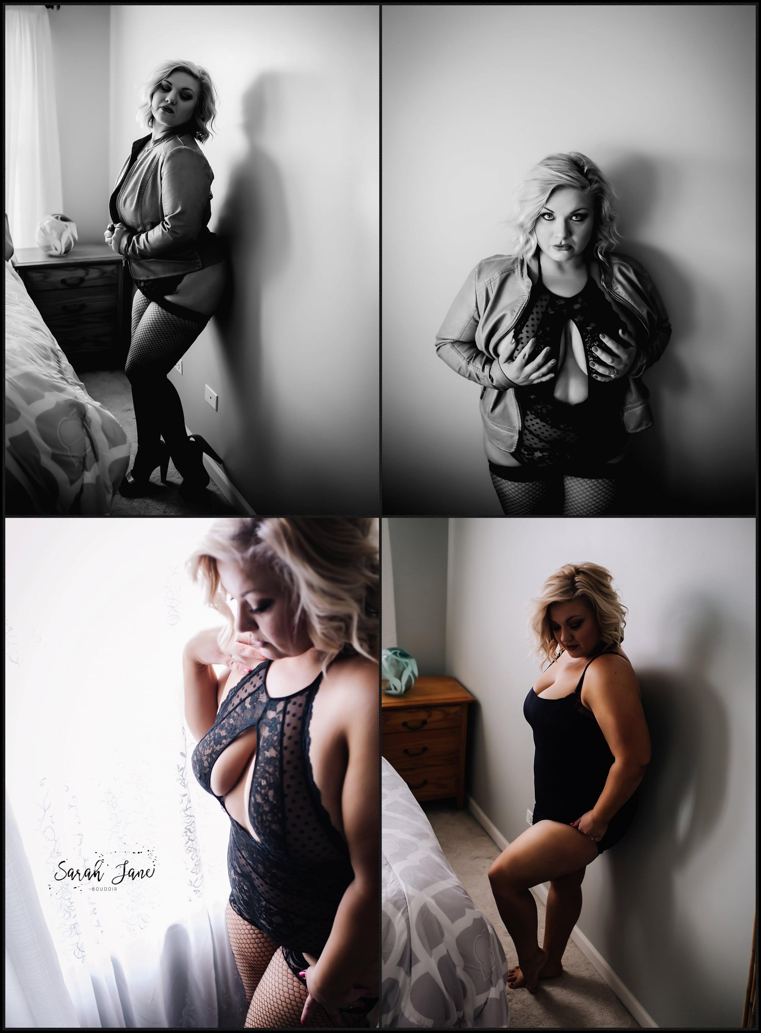 Nicole Blog