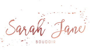 Sarah Jane Boudoir