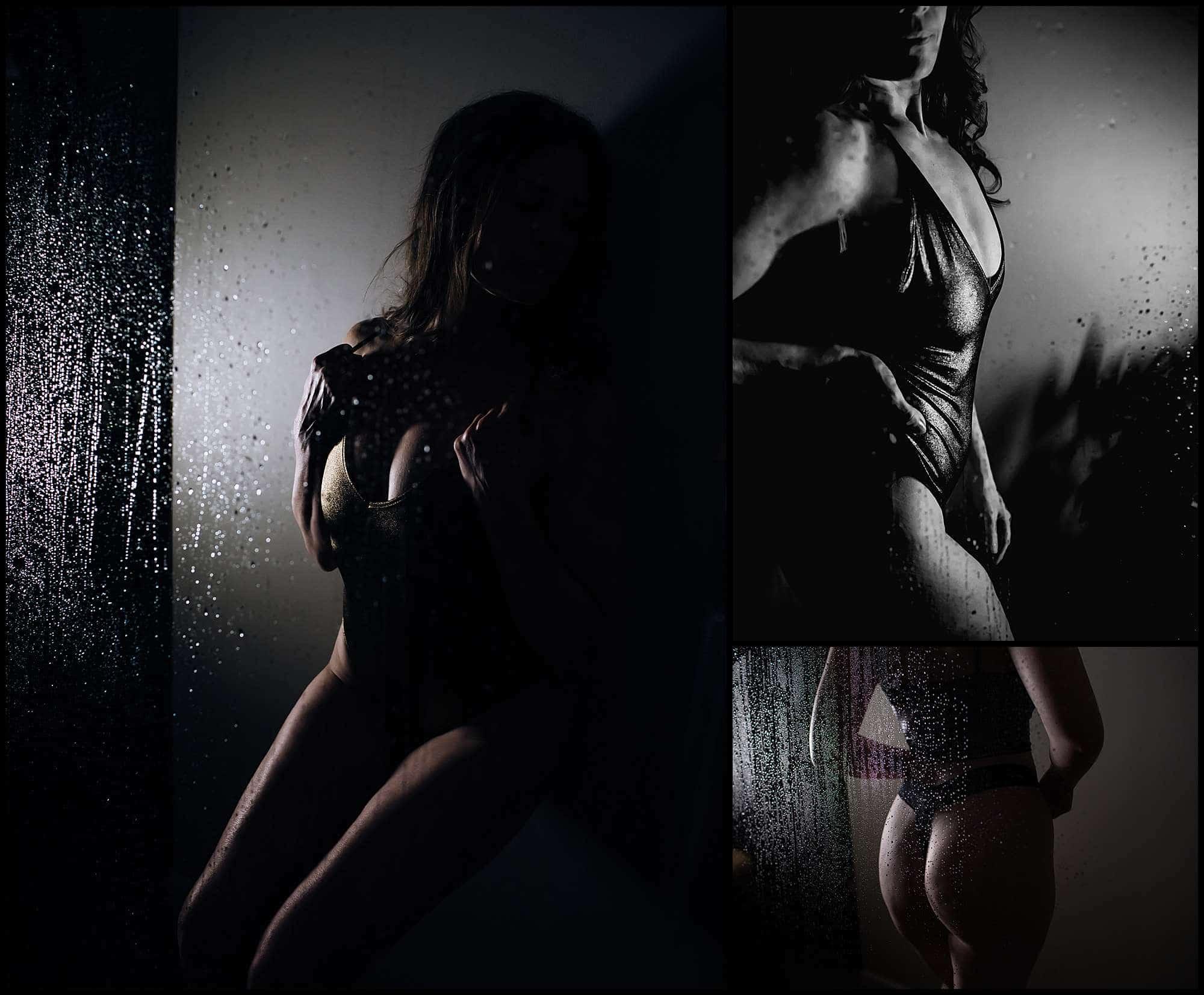 Shower Scene Blog_0189