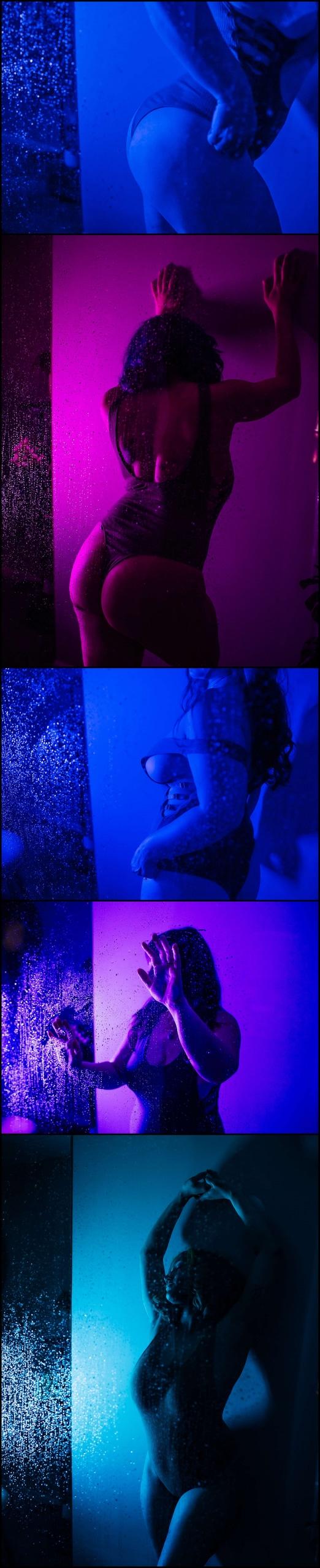 Shower Scene Blog_0191